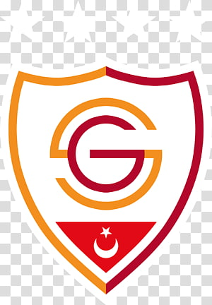 Galatasaray S.K. Logo Symbol Brand, galatasaray PNG clipart