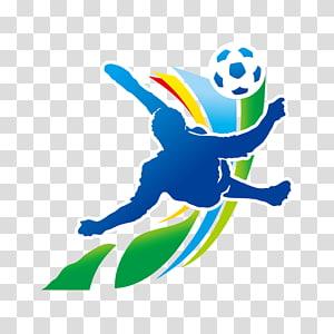 Brazil national football team 2006 FIFA World Cup 2014 FIFA World Cup Portable Network Graphics, football PNG