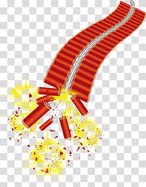 firecrackers fireworks PNG clipart