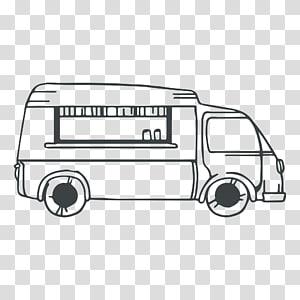 Compact car Automotive design Drawing, Automotive Artwork PNG clipart
