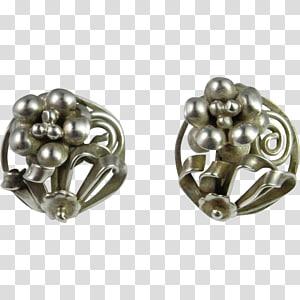 Earring Body Jewellery Handmade jewelry Jewelry design, Jewellery PNG clipart