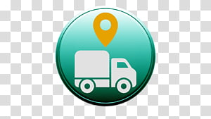 Car GPS Navigation Systems GPS tracking unit Truck Vehicle tracking system, car PNG clipart
