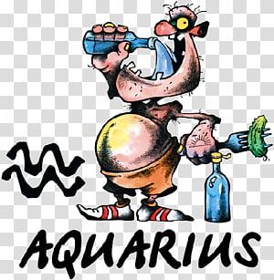 Aries Aquarius Astrological sign Scorpio, aries PNG clipart