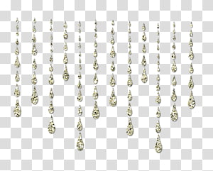 Pearl Earring Body Jewellery Necklace, Jewellery PNG clipart