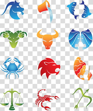 Astrological sign Zodiac Horoscope Astrology, star sign PNG clipart