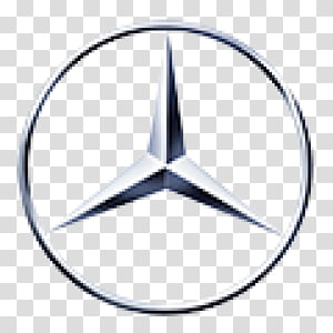 Mercedes-Benz Vito Car BMW Logo, mercedes benz PNG