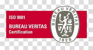 ISO 9000 Bureau Veritas Certification UK Limited Quality management system ISO 9001, pk logo PNG clipart