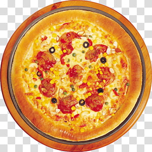 California-style pizza Sicilian pizza Quiche, Pizza PNG clipart