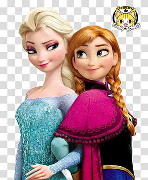 Jennifer Lee Elsa Anna Frozen Olaf, elsa PNG clipart