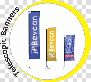 Banner Brand Line Product, banner shading PNG clipart