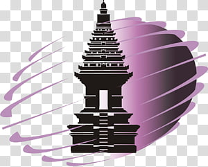 Ministry of Tourism Tourism in Indonesia Government Ministries of Indonesia Indonesian, my diary PNG clipart