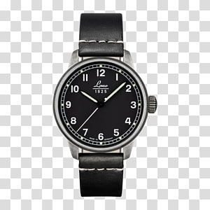 International Watch Company Jewellery Watch strap Chronograph, watch PNG clipart