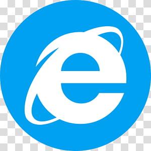 Internet Explorer 10 Web browser Windows 8 Internet Explorer 11, internet explorer PNG