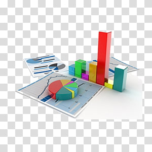 Business analytics Data analysis Prescriptive analytics Descriptive statistics, mining PNG clipart