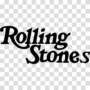 The Rolling Stones Music Podcast Guitarist, The rolling stones PNG clipart