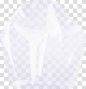 Plastic bag Polycarbonate, plastic PNG