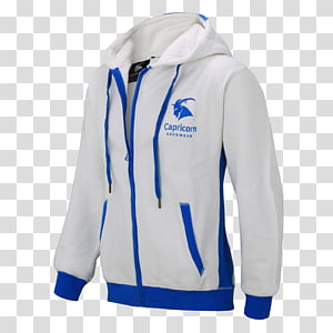 Hoodie Polar fleece Bluza Jacket, jacket PNG