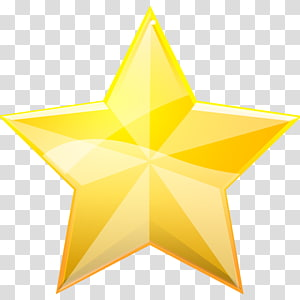 YouTube Music , 5 Star s PNG clipart