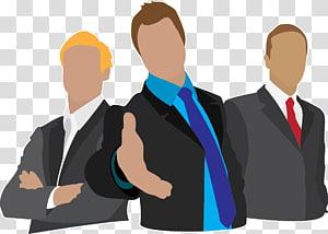 Employment Job fair Career Recruitment, student PNG