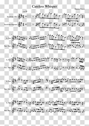 Piano solo Star Sky Sheet Music A Sky Full of Stars, piano PNG clipart