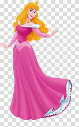 Princess Aurora Cinderella Belle Princess Jasmine Ariel, Cinderella PNG clipart
