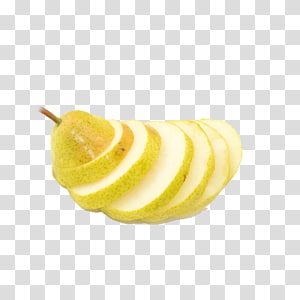 Pear Fruit Auglis, pear PNG