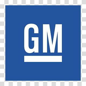 General Motors Car Logo Company, General Motors Logo PNG clipart