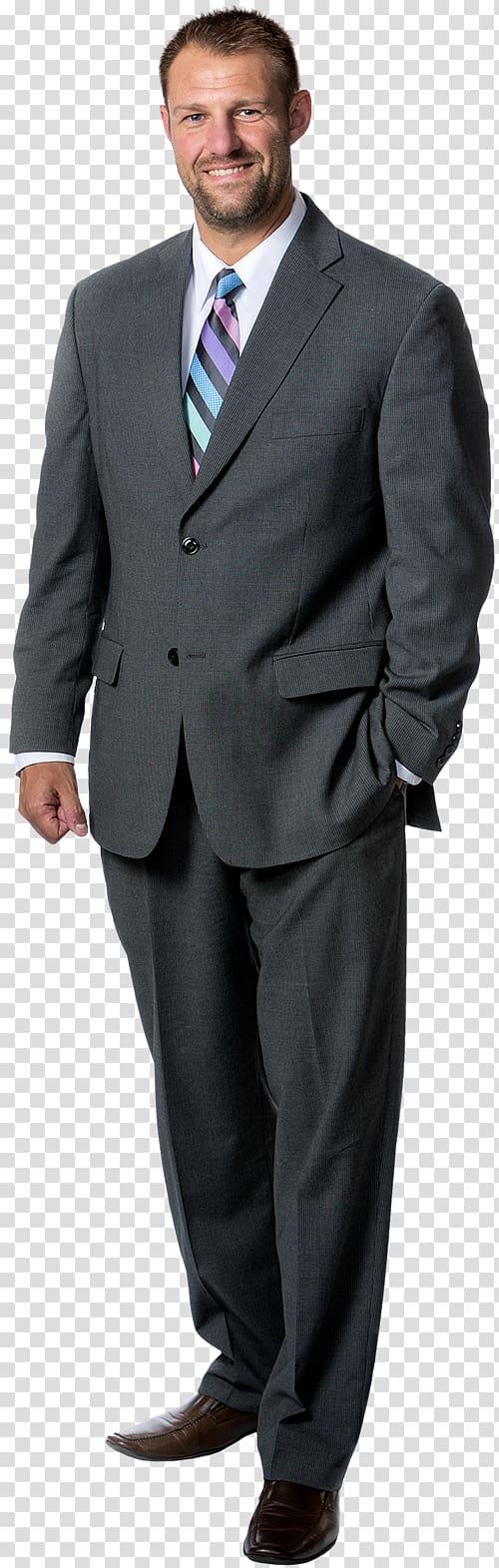 Suit Clothing Dress Business Jacket, suit PNG