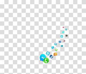 PicsArt Studio editing, text effect PNG clipart