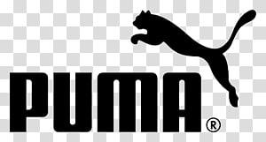 Puma Logo Brand, brand PNG clipart