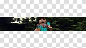 Minecraft mods YouTube Desktop , Minecraft PNG clipart