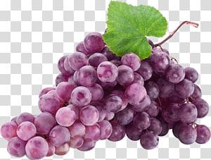Common Grape Vine Sultana Food Fruit, grape PNG clipart