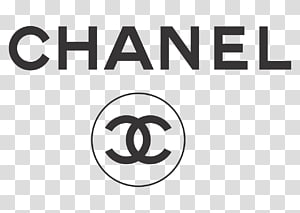 Chanel No. 22 Cosmetics Perfume Logo, Chanel Logo File PNG clipart