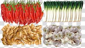 Chili con carne Vegetable Vegetarian cuisine Ingredient, Vegetable Ingredients PNG clipart