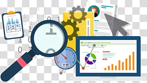 Organization Data analysis Analytics Data science, candidates cv PNG