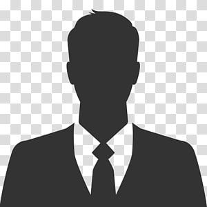 Computer Icons , avatar PNG