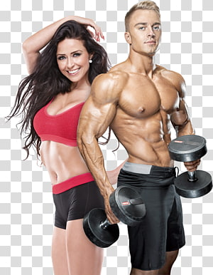 Physical fitness Fitness centre Bodybuilding Strength training, bodybuilding PNG