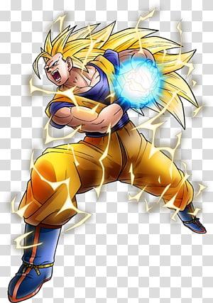 ミラクルバトルカードダス Dragon Ball Carddass Goku Bandai, dragon ball PNG clipart