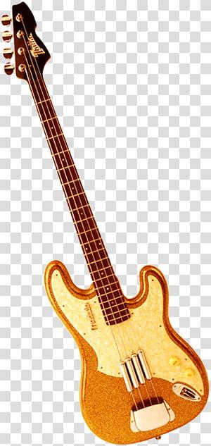 Musical instrument, violin PNG