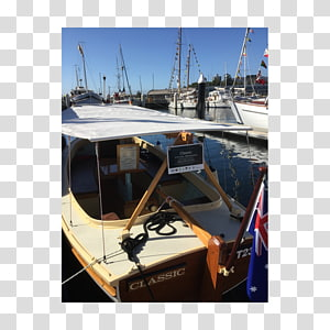 Sloop 08854 Yawl Plant community Yacht, yacht PNG clipart