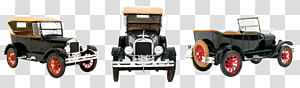 Vintage car Automotive design Antique car, old s PNG
