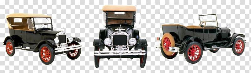 Vintage car Automotive design Antique car, old PNG
