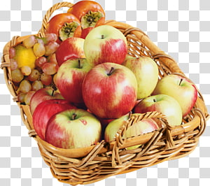 Vegetarian cuisine Natural foods Vegetable Food Gift Baskets, Grateful Monday PNG clipart