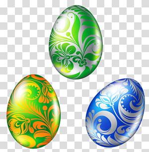 Easter egg tree Vegetarian cuisine PNG clipart