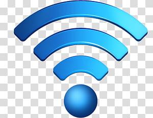 Internet access Wi-Fi Wireless Internet service provider, technology network PNG
