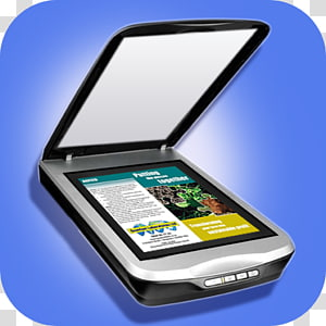 iPhone scanner Portable Document Format Android, scanner PNG