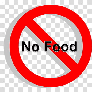 Fast food Drinking , No Food Or Drink PNG clipart