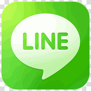 LINE KakaoTalk Messaging apps WhatsApp, line PNG clipart