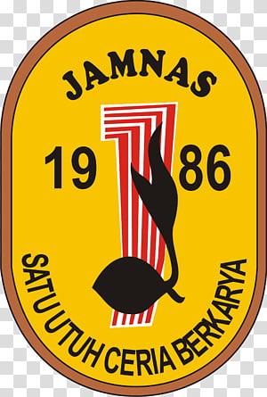 Jambore Nasional ke-9 Jamboree Gerakan Pramuka Indonesia Sibolangit, ucapan hari raya idul fitri PNG