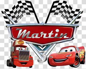 Lightning McQueen Mater Cars The Walt Disney Company Pixar, Cars PNG